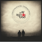 "New Zero God - Destination Unknown (7"" Vinyl Single)"