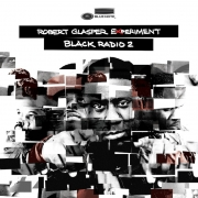 Robert Glasper Experiment - Black Radio 2 (2LP)