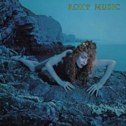 Roxy Music - Siren (CD)