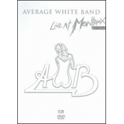 Average White Band - Live In Montreux 1977 (DVD)