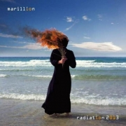 Marillion - Radiation 2013 (Deluxe 2CD)