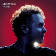 Simply Red - Home (CD)
