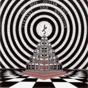 Blue Oyster Cult - Tyranny And Mutation (CD)