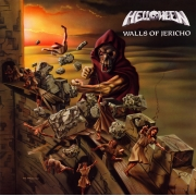 Helloween - Walls Of Jericho (2CD)