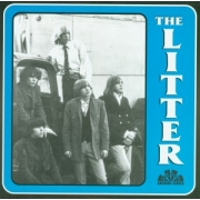 "The Litter - I'm A Man/Hey Joe (7"")"