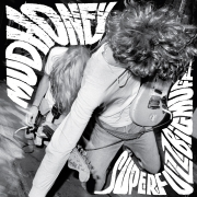 Mudhoney - Superfuzz Bigmuff (LP)