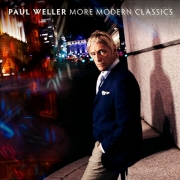 Paul Weller - More Modern Classics (2LP)