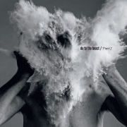 The Afghan Whigs - Do To The Beast (CD)