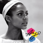 Ayo - Gravity At Last (CD)