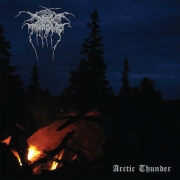 Darkthrone - Arctic Thunder (LP)