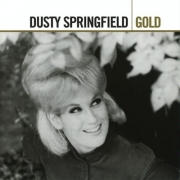 Dusty Springfield - Gold (2CD)