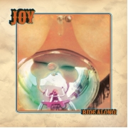 Joy - Ride Along! (LP)