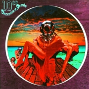 10cc - Deceptive Bends (LP)