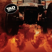 TAD - Salt Lick: Deluxe (Coloured LP)
