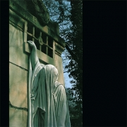 Dead Can Dance - Within The Realm Of A Dying Sun (LP)
