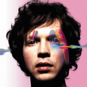 Beck - Sea Change (2LP)