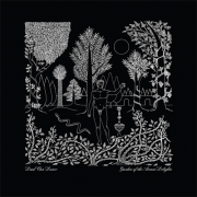 Dead Can Dance - Garden Of The Arcane Delights (2LP)