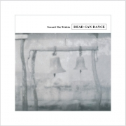 Dead Can Dance - Toward The Within (2LP)