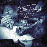 "Jimi Hendrix - Morning Symphony Ideas (10"" Vinyl)"