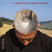 Dream Theater - Once In A Livetime (2CD)