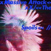 "Massive Attack - The Spoils (Limited 12"" Vinyl)"