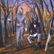 "Midlake - The Trials Of Van Occupanther: 10th Anniversary Edition (Coloured LP+7"" Vinyl)"