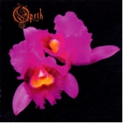 Opeth - Orchid (Coloured 2LP)