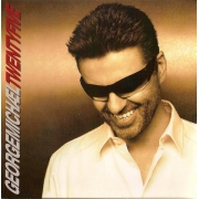 George Michael - Twenty Five (2CD)