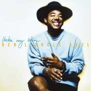 Ben L'Oncle Soul - Under My Skin (CD)