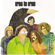 Crow - Crow By Crow (LP)