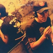 Elliott Smith - Either/Or: Expanded Edition (2CD)