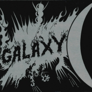 Galaxy - Day Without The Sun (LP)