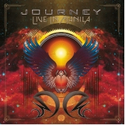 Journey - Live In Manila (DVD+2CD)