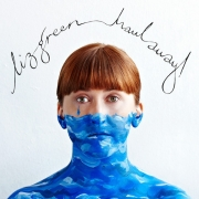 Liz Green - Haul Away! (LP+CD)