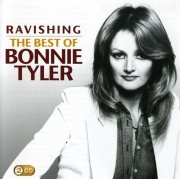 Bonnie Tyler - Ravishing: The Best Of  (2CD)