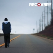 Eminem ‎- Recovery (2LP)