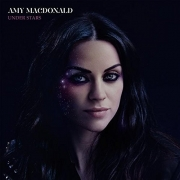 Amy Macdonald - Under Stars (LP)