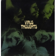 Virus - Thoughts (LP)