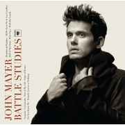 John Mayer - Battle Studies (2LP)