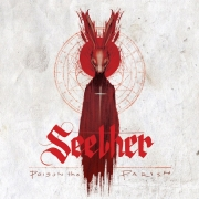 Seether - Poison The Parish (Deluxe CD)