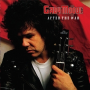 Gary Moore - After The War (LP)