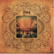 Alunah - Call Of Avernus (LP)