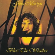 John Martyn - Bless The Weather (LP)