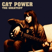 Cat Power - The Greatest (LP)