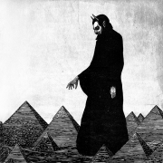 The Afghan Whigs - In Spades (CD)