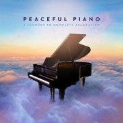 Various - Peaceful Piano (3CD)