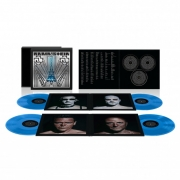 Rammstein - Paris (Deluxe Box Set)