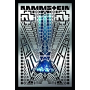 Rammstein - Paris (2CD+Blu-ray)