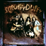Duffy - Scruffy Duffy (LP)