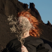 Goldfrapp - Silver Eye (CD)